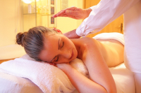 TWO TREATMENTS JUST £25 AT WALSALL MIND AND BODY CENTRE