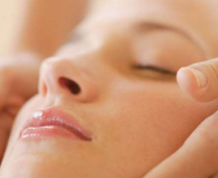Swiss Radial Facial just £25 (normally from £32.25)