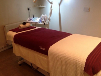 50% off selected treatments at Venus Laser Hair & Beauty