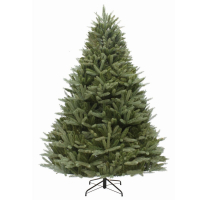 FREE DELIVERY ON *ARTIFICIAL CHRISTMAS TREES