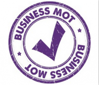 Free Business Marketing MOT