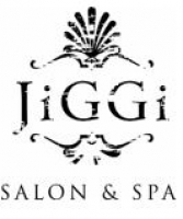 20% off all treatments for residents at Jiggi's Salon