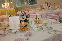 Wedding catering package in 2016 and 2017