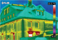 25% off Thermal Imaging until 4th Deecember