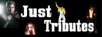 Get 6 TIckets for the Price of 5 to see Tribute Act Nights