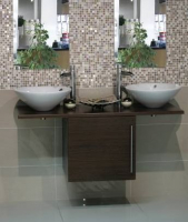 Tiles - 10% off all Eurotiles & Bathrooms Products