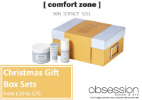 Christmas Gift Box Sets from £10