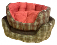 10% off Softy Superior Tweed Beds