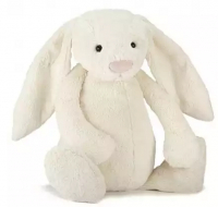 Jellycat Big Bunny - Only £68.99