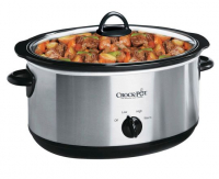£10 OFF Crockpot Slow Cooker 3.5L
