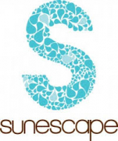 Sunescape spray just £12