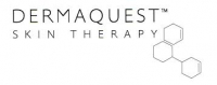 DermaQuest Essential Facial £2