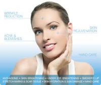Skinbreeze Rejuvenation £40