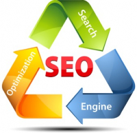 3 Months of BlueBadger Silver SEO for £399