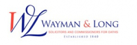 Free Wills & LPA Consultations with Wayman & Long