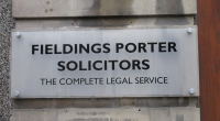 £50 off a Lasting Power of Attorney if you make a Will with Fieldings Porter Solicitors