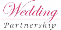 Local Wedding Fairs - Exhibitor Discount
