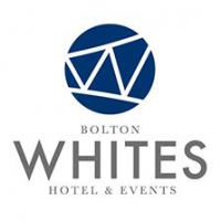 Dining for 2 Christmas offer from Bolton Whites Hotel