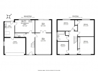 FREE Floor Plan with every EPC