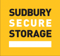 First Two Weeks Storage At Half Price