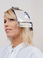 10% off Foils With Shannon!