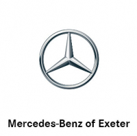 Mercedes-Benz South West Service Plan