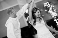 Wedding couples 5 hours first dance course