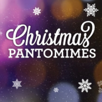 CINDERELLA PANTOMIME - JUST £15.95 PER PERSON