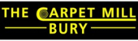 BLACK FRIDAY DEAL - 20% OFF ALL ROLL ENDS AND IN STOCK CARPETS*