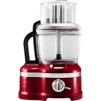 Black Friday Deal - KitchenAid Processor
