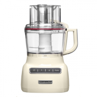 Black Friday Deal - KitchenAid 2.1 Litre Processor