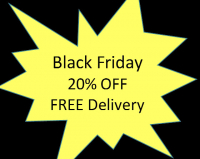 20% off plus FREE delivery on beds, sofas and furniture