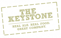20% off Food At The Keystone Pub