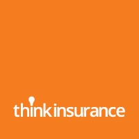 FREE Business Insurance assesment