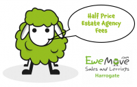 Half Price Estate Agency Fees