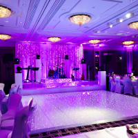 Special Effects Dance Floor Offer