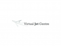 Give your Dad a unique gift this year at the Virtual Jet Centre