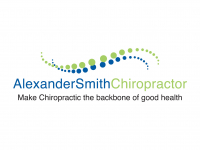 £30 NEW PATIENT CONSULTATION FEE OFFER FROM ALEXANDER SMITH CHIROPRACTOR