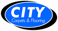 10% OFF Flooring Costs!!