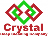 20% OFF Deep Cleaning Services!