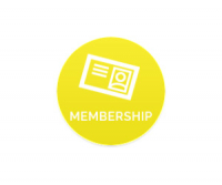 Membership from £95 per month