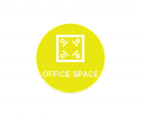 Office space from £200 per month per person