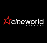 Win TWO Tickets to Cineworld Eastbourne