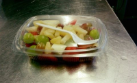 Fruit Ots only £2