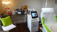 £100 off High Intensity Focused Ultrasound