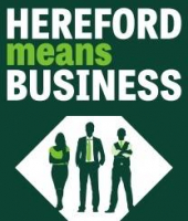 Register FREE for the Hereford Expo and get a FREE Goody Bag