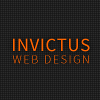 Bespoke website design, hosting and domain from £400