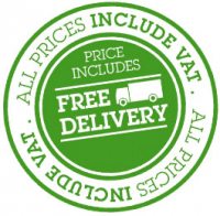 Free fast delivery!