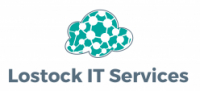 Free IT Assessment from Lostock IT Services