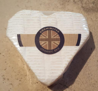Valentines Day Godminster Brie